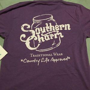 Southern charm shirt